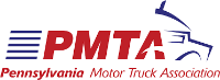 Pennsylvania Motor Truck Association