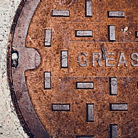 West Virginia Senate Passes New Grease Trap Law