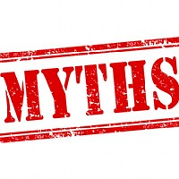 Common Septic System Myths